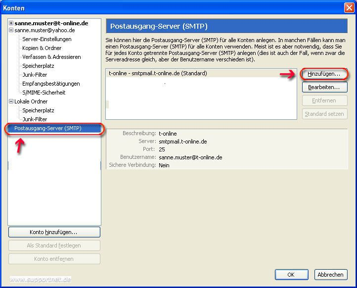 Thunderbird_POP3_Yahoo.de_09_470.jpg