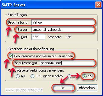 Thunderbird_POP3_Yahoo.de_10.jpg