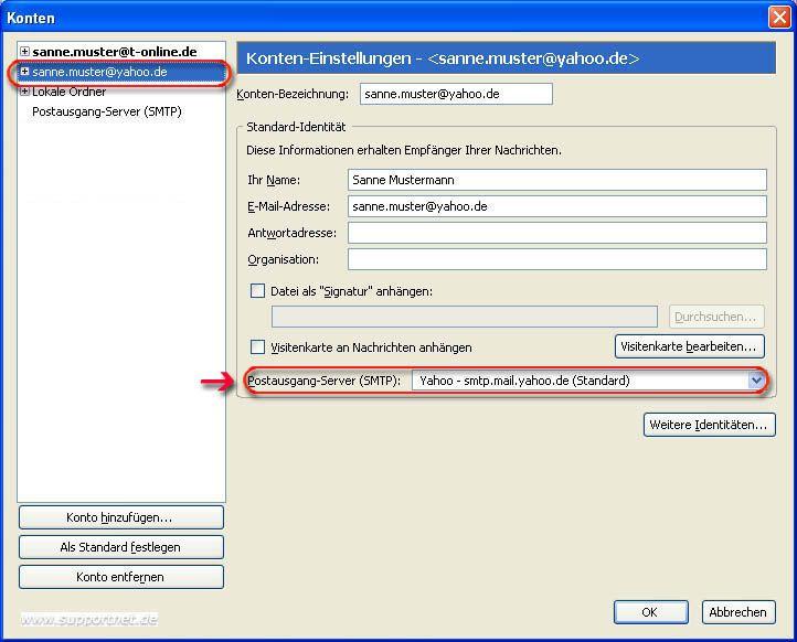 Thunderbird_POP3_Yahoo.de_11_470.jpg