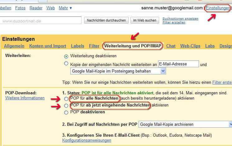 POP3_googlemail.com_0_470.jpg