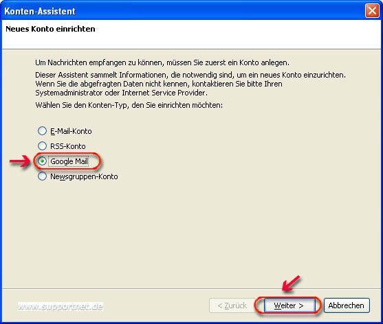 Thunderbird_POP3_Googlemail.com_02_470.jpg