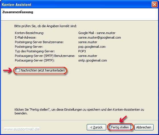 Thunderbird_POP3_Googlemail.com_04_470.jpg