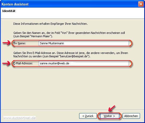 Thunderbird_POP3_Web.de_03_470.jpg