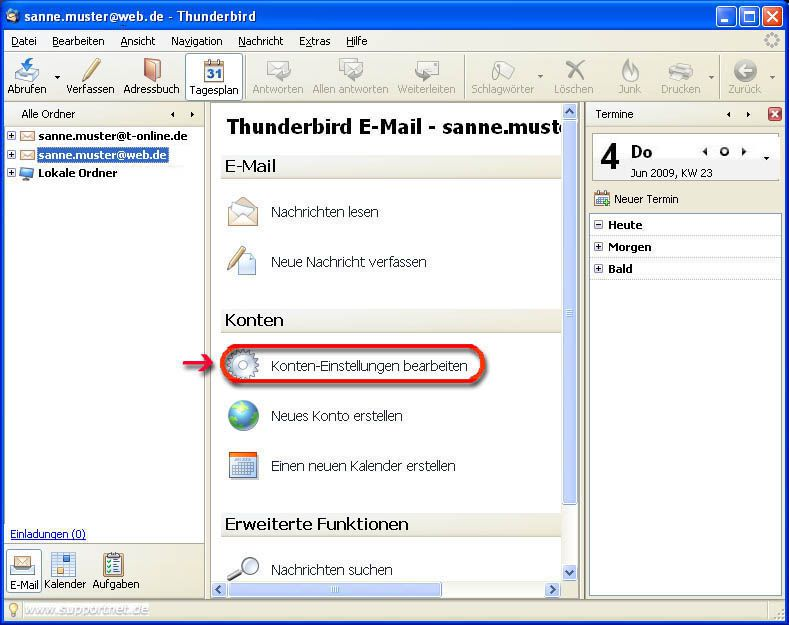 Thunderbird_POP3_Web.de_08_470.jpg
