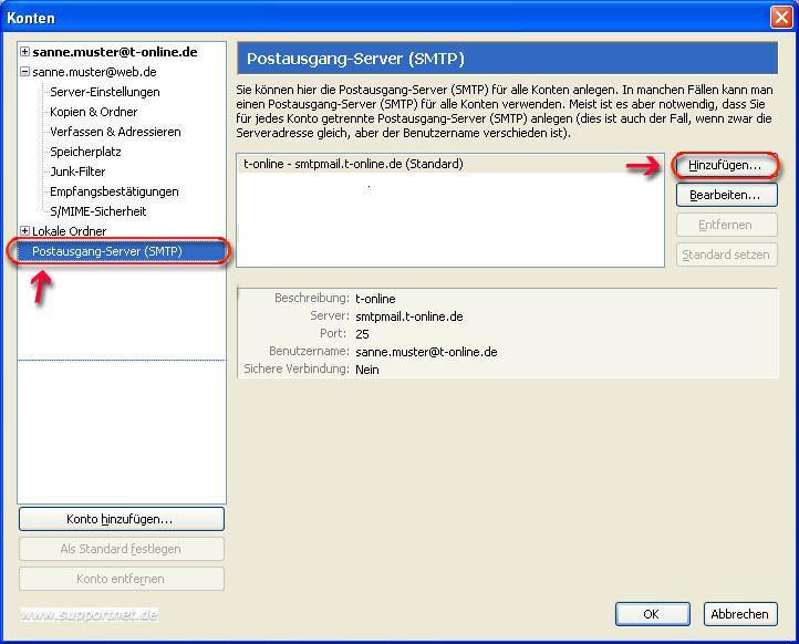 Thunderbird_POP3_Web.de_09_470.jpg