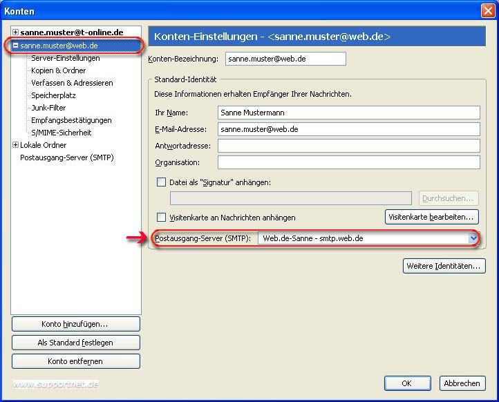 Thunderbird_POP3_Web.de_11_470.jpg