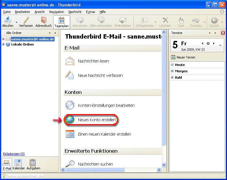 Thunderbird_POP3_hotmail.de_01_470.jpg