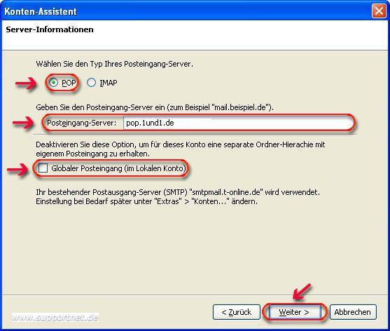 Ms office 365 kostenloser Download mit Produktschlüssel
