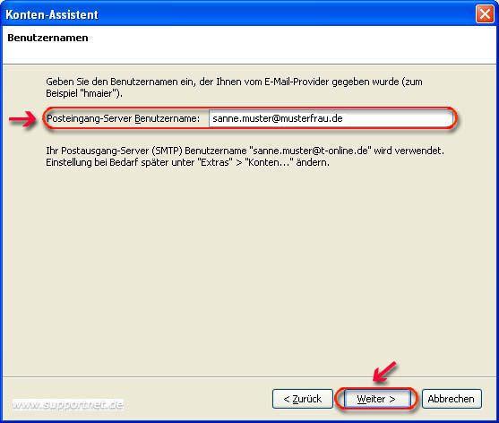 Thunderbird_POP3_1und1.de_05_470.jpg
