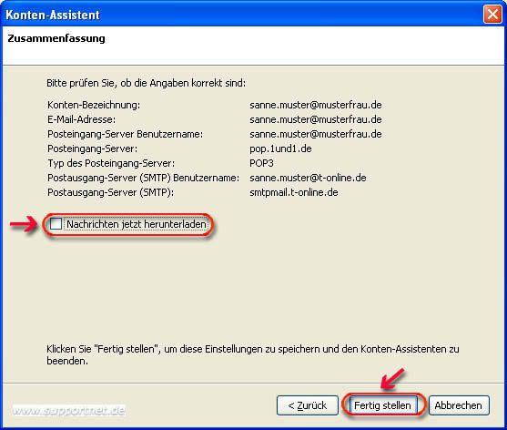 Thunderbird_POP3_1und1.de_07_470.jpg
