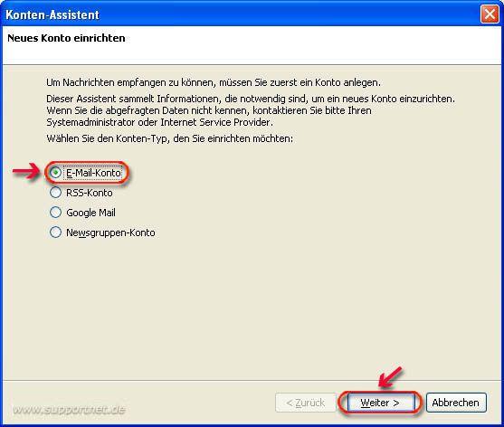 Thunderbird_POP3_hotmail.de_02_470.jpg
