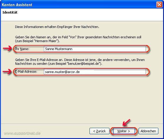 Thunderbird_POP3_hotmail.de_03_470.jpg