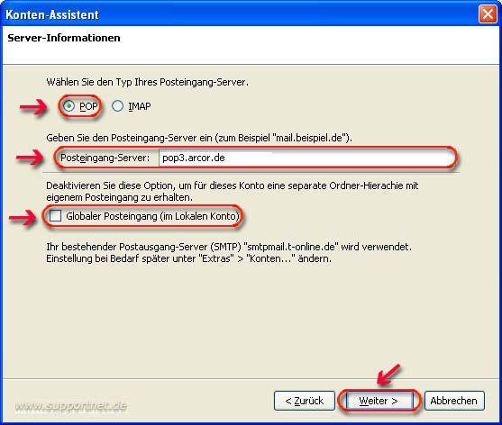 Thunderbird_POP3_hotmail.de_04_470.jpg