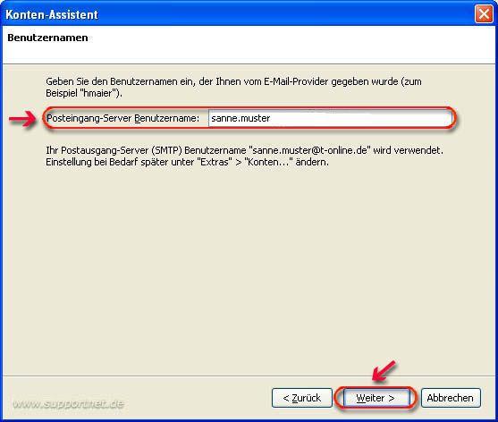 Thunderbird_POP3_hotmail.de_05_470.jpg
