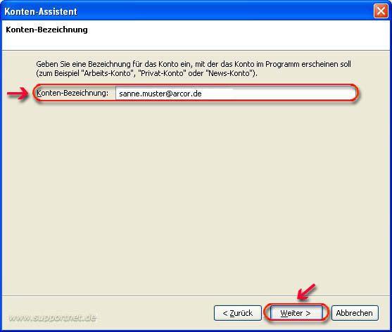 Thunderbird_POP3_hotmail.de_06_470.jpg