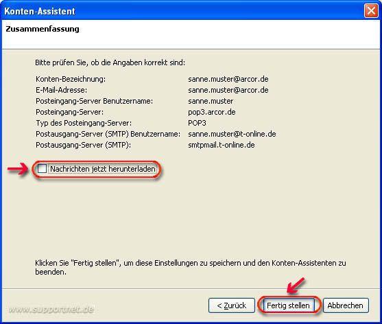 Thunderbird_POP3_hotmail.de_07_470.jpg