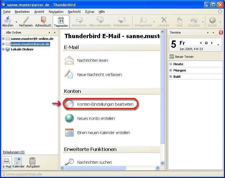 Thunderbird_POP3_hotmail.de_08_470.jpg