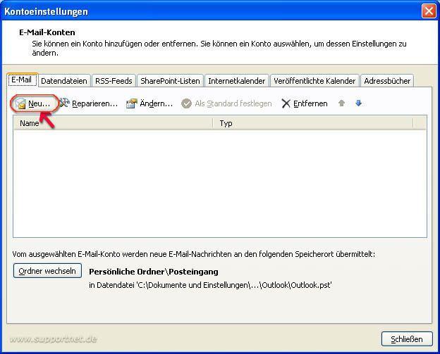 Outlook2007_POP3_2_470.jpg