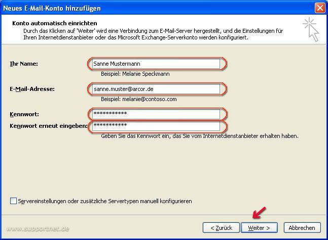 Outlook2007_POP3_arcor.de_4_470.jpg