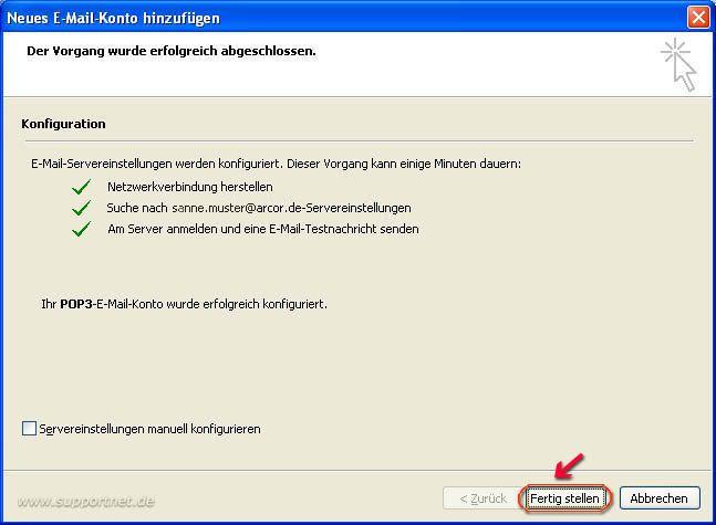 Outlook2007_POP3_arcor.de_5_470.jpg