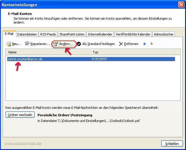 Outlook2007_POP3_arcor.de_6_470.jpg