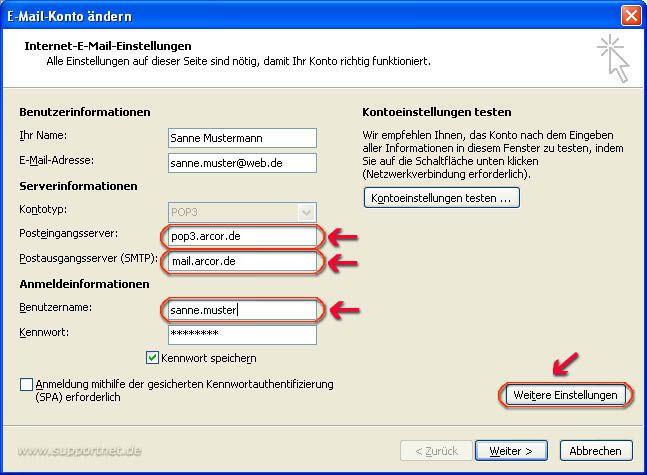 Outlook2007_POP3_arcor.de_7_470.jpg
