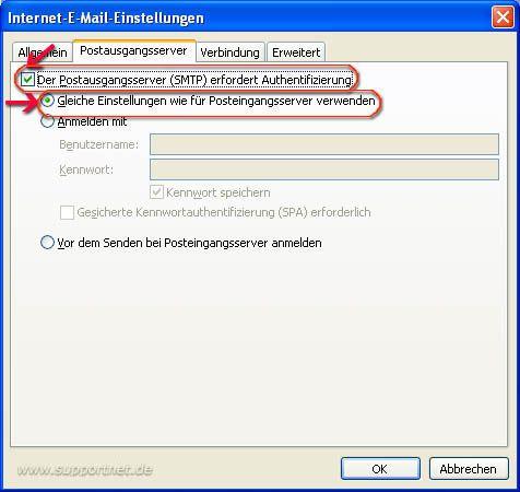 Outlook2007_POP3_arcor.de_9_470.jpg