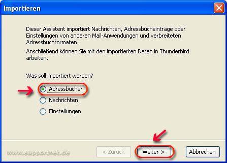 Thunderbird_Import_Kontakte_03_470.jpg