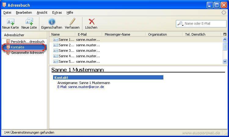 Thunderbird_Import_Kontakte_06_470.jpg