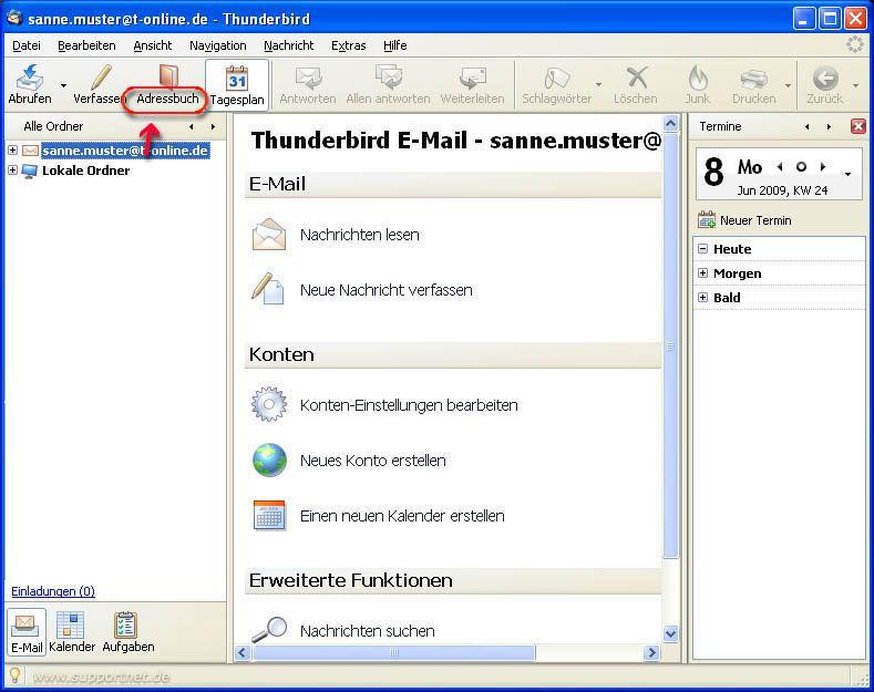 Thunderbird_Import_Nachrichten_01_470.jpg