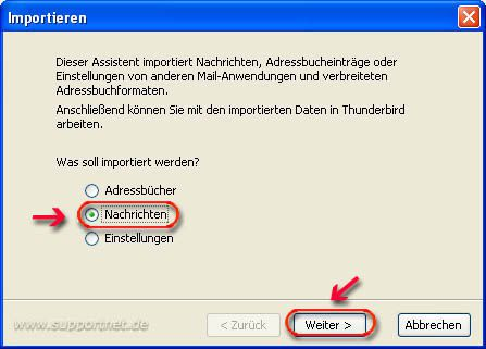 Thunderbird_Import_Nachrichten_03_470.jpg