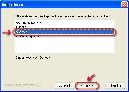 Thunderbird_Import_Nachrichten_04_470.jpg