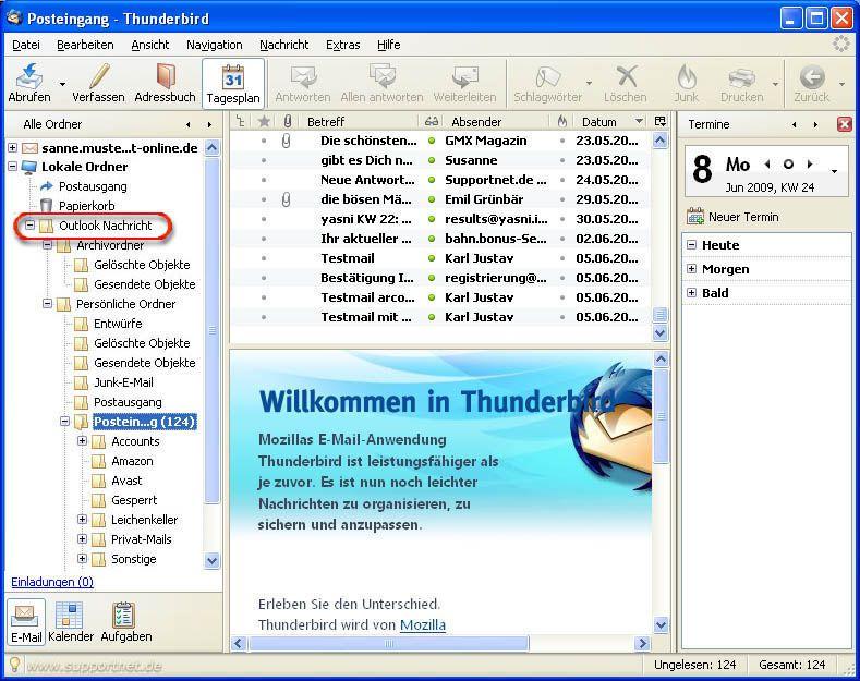 Thunderbird_Import_Nachrichten_06_470.jpg