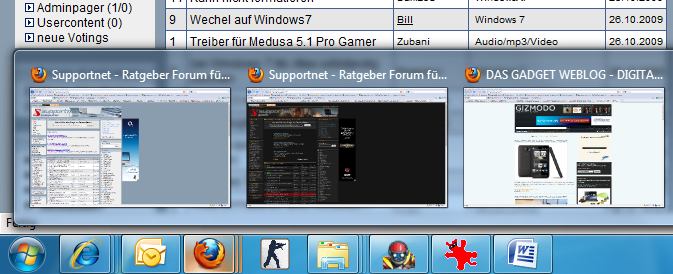 02-Windows-7-Taskleiste-Icons_200.png