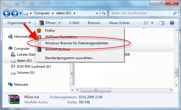 07-Windows-7-iso-brennen_200.png
