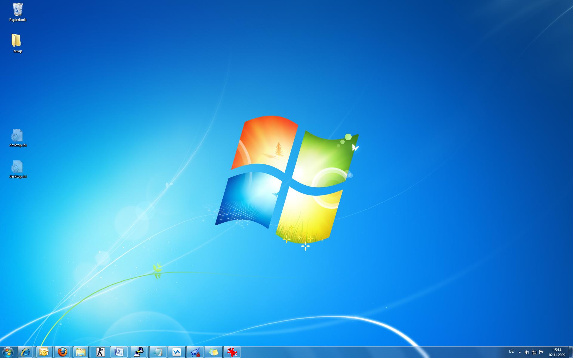18-Windows-7-Desktop_470.png