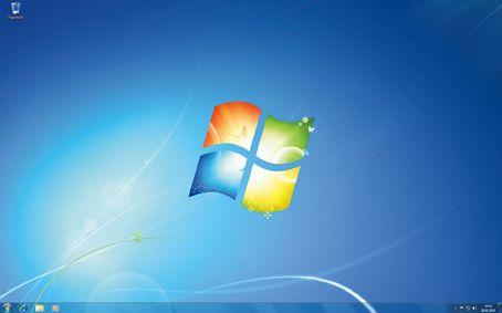Screenshot_Windows7_Leerer_Desktop_200.jpg