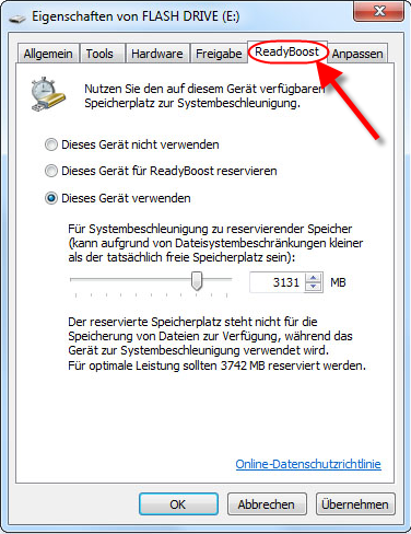 16-readyboost-windows7-microsoft-flash-beschleunigen.png