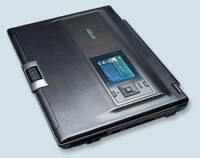 18-sideshow-laptop-asus-microsoft-windows7-minianwendungen_200.jpg