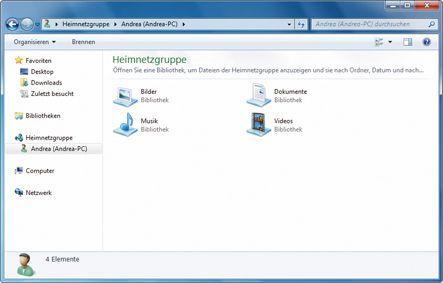 Screenshot_Windows7_Heimnetzgruppe_200.jpg