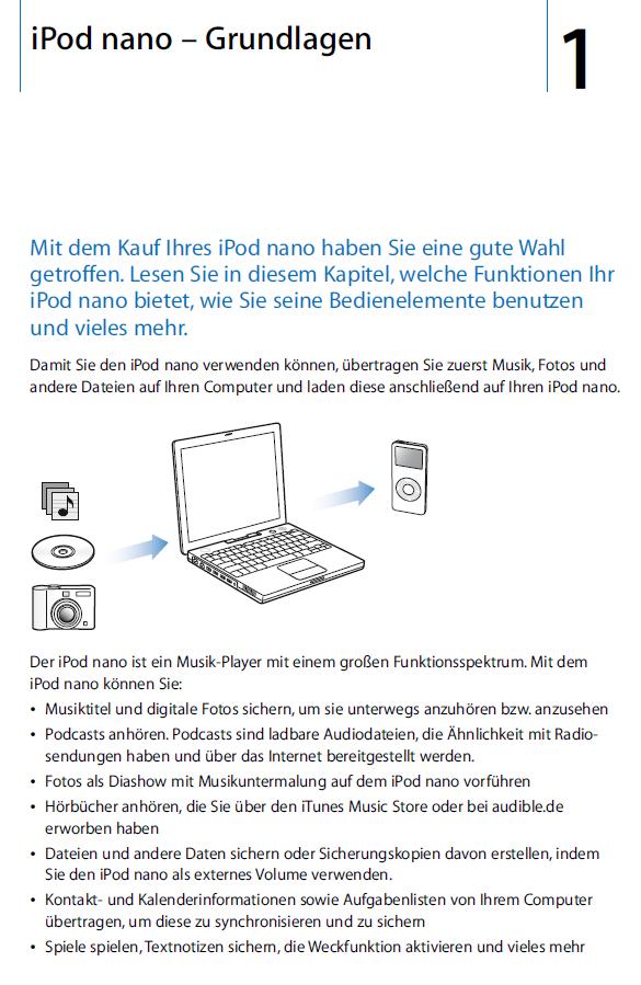 ipod-nano-bedienungsanleitung-deutsch-3-generation_200.png