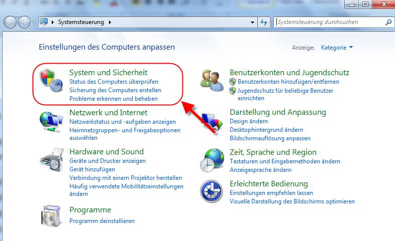 38-2-sichern-wiederherstellen-systemsteuerung-windows7-systemabbild-backup-dateisicherung_470.png