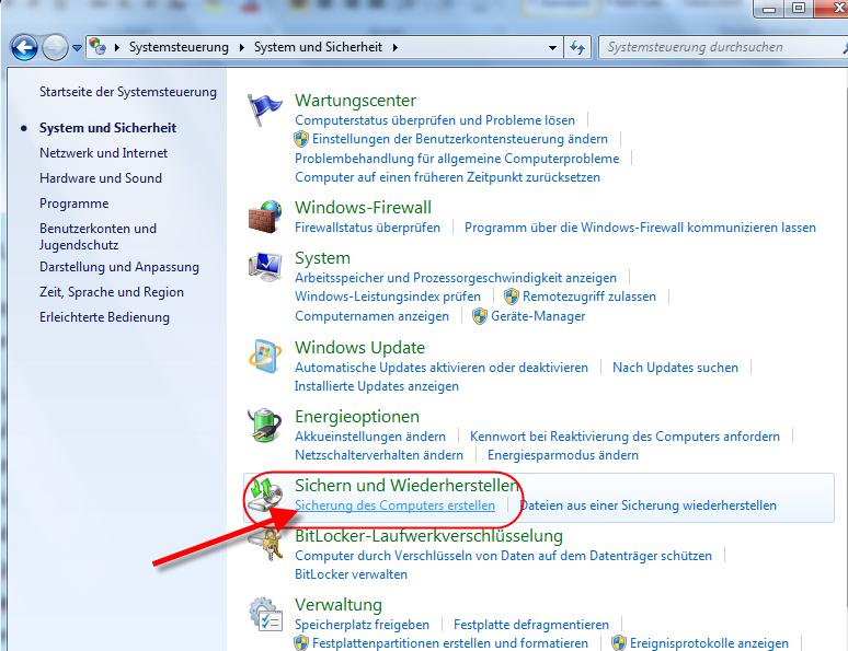 38-3-sichern-wiederherstellen-systemsteuerung-windows7-systemabbild-backup-dateisicherung_470.png