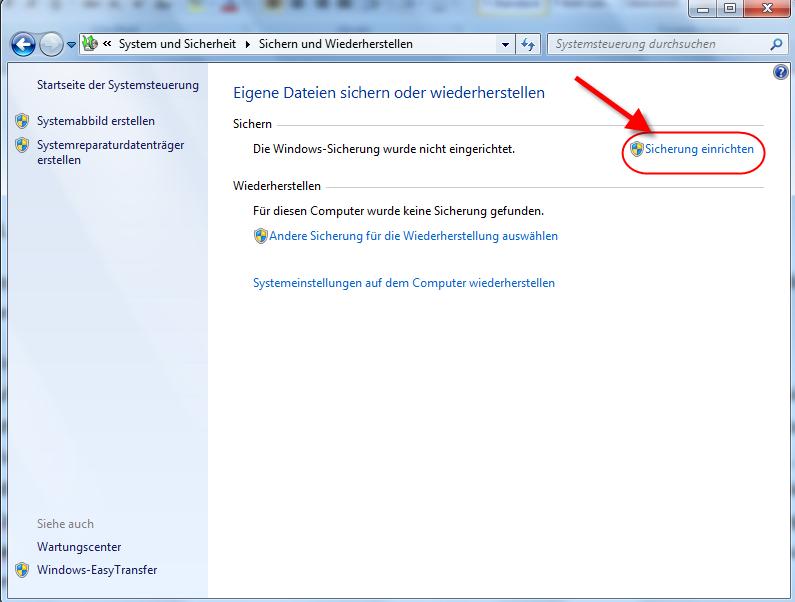 38-4-sichern-wiederherstellen-systemsteuerung-windows7-systemabbild-backup-dateisicherung-sicherung-einrichten_470.png