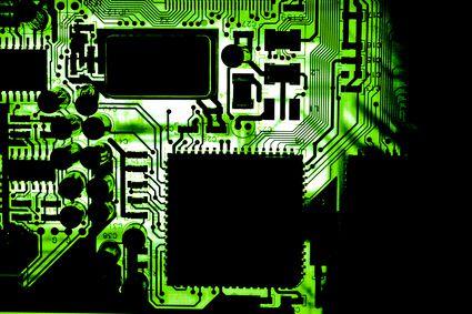 hightech_XS_200.jpg
