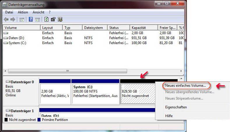 Win7_Erweiterte_Partition_Bild_01_470.jpg