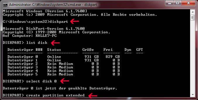 Win7_Erweiterte_Partition_Bild_02_470.jpg