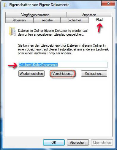 Win7_Eigene_Dateien_Bild_03_470.jpg