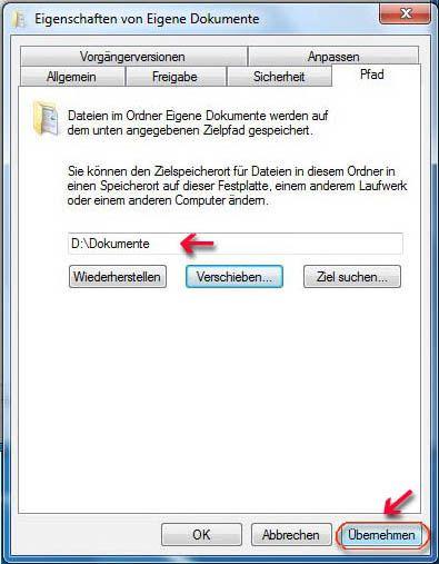 Win7_Eigene_Dateien_Bild_05_470.jpg