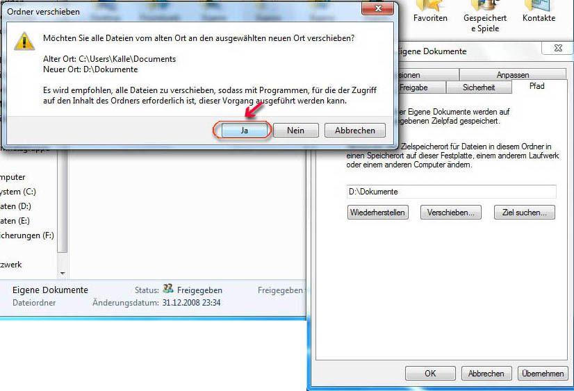 Win7_Eigene_Dateien_Bild_06_470.jpg